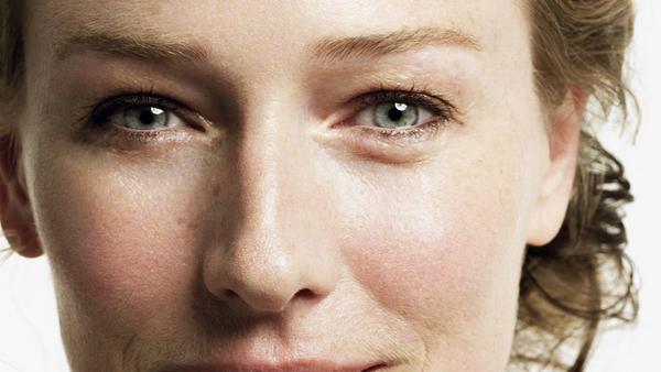 8 Ways To Treat Dark Eye Circles Porcelain