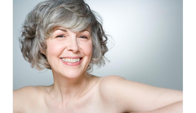 gray-hair-smiling-628x363