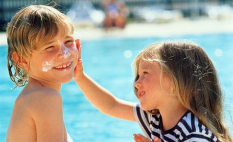sunscreen_and_kids