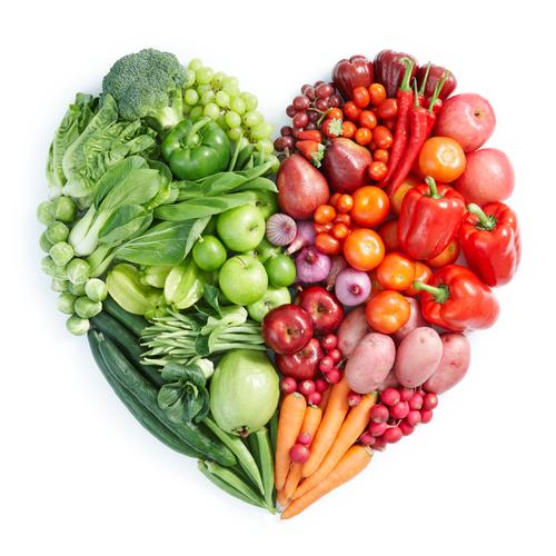 veg-in-a-heart-2