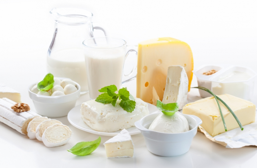 dairy-products image