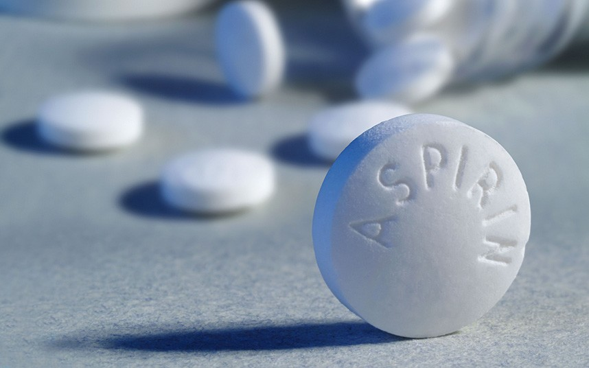aspirin_2945793k