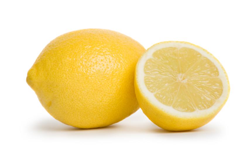 iStock_000005119739Small_(lemons)__98387