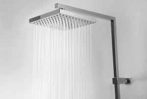shower-set-78012-4803427