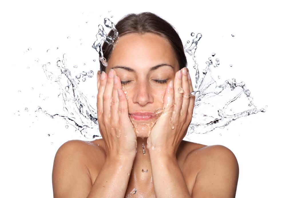 skin-cleansing-b-terra
