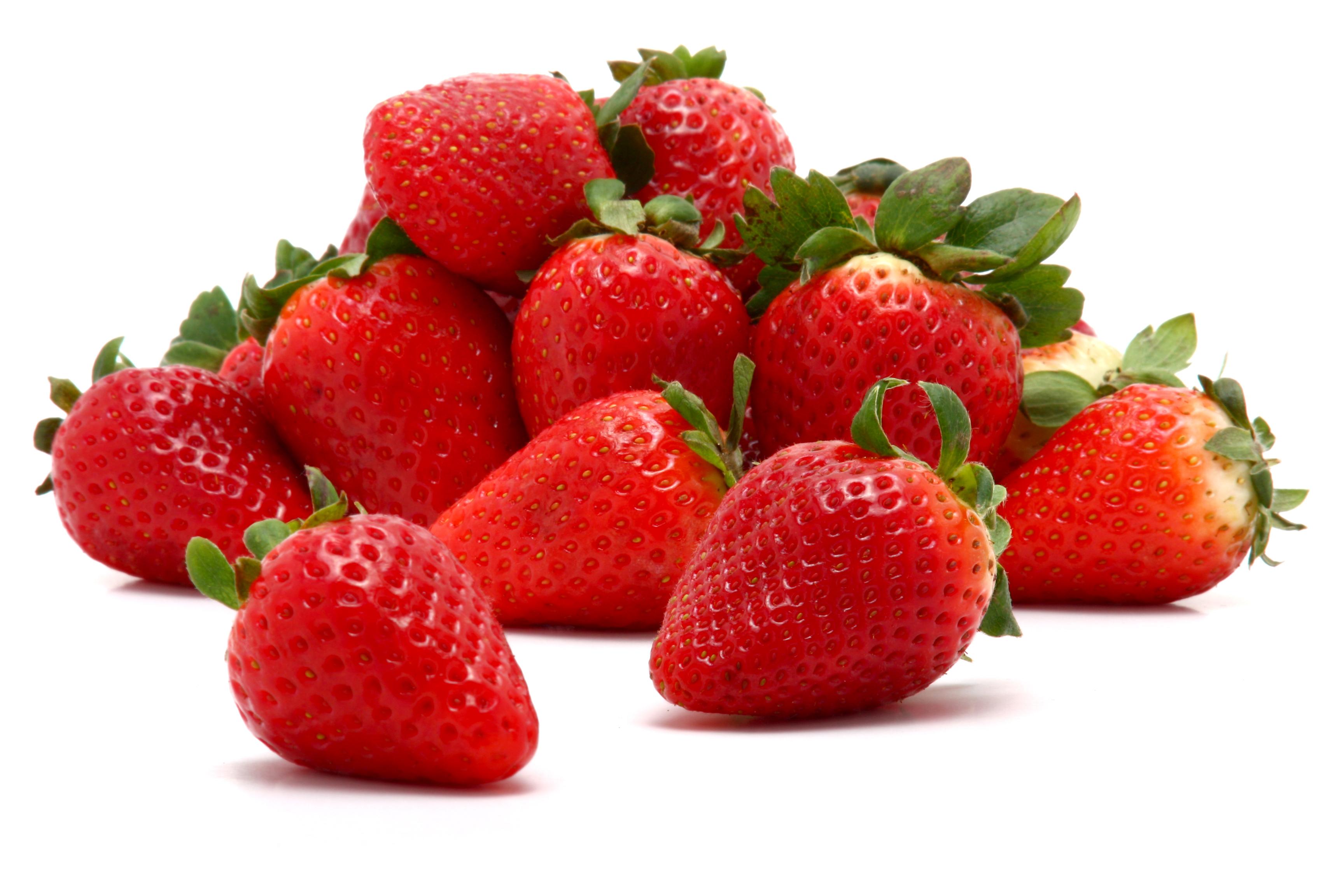 strawberries-05